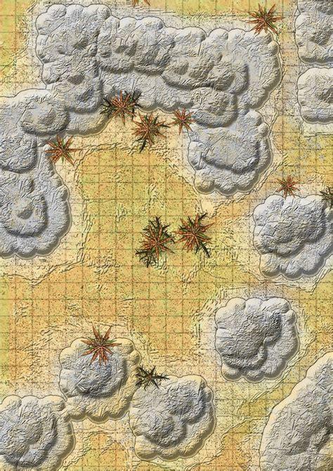 citta della piastrella pin di giuseppe antonelli su mappe nel 2019