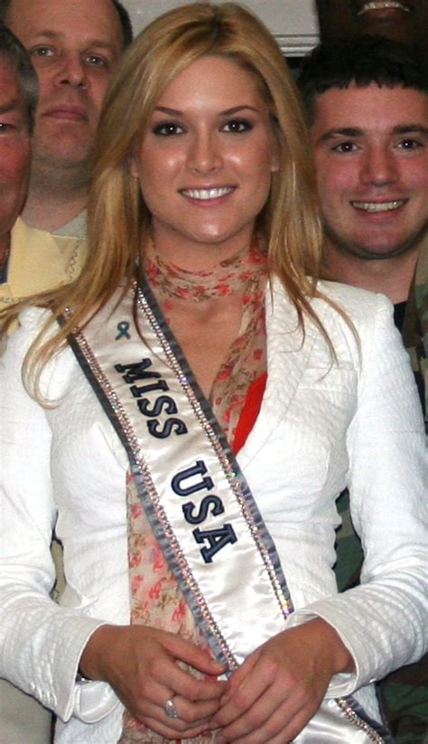 miss kentucky wikipedia the free encyclopedia miss kentucky usa wikipedia