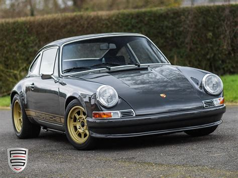 porsche used 911 used 1986 porsche 911 pre 89 911 for sale in essex
