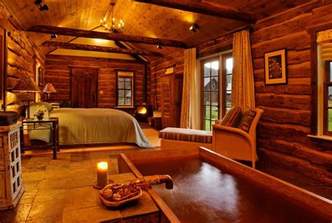 Colorado Mountain Vacation Cabins by Honeymoon Idea Colorado Mountain Cabins Telluride