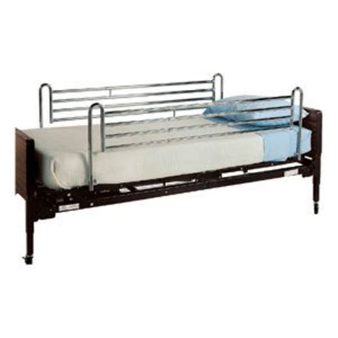chrome bed rails cheap chrome bed rails find chrome bed rails deals on line at alibaba com