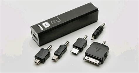 Power Bank Yang Murah Berapa tips memilih power bank charger portable yang bagus