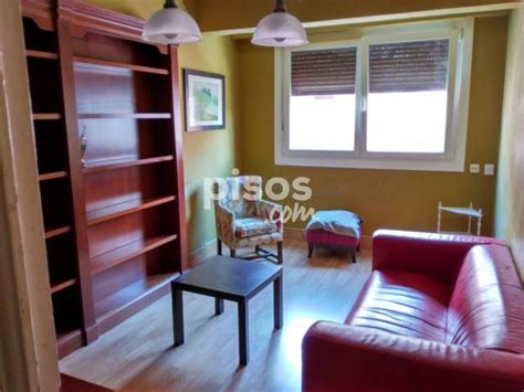 pisos en alquiler en vizcaya particulares alquiler de pisos de particulares en la provincia de vizcaya