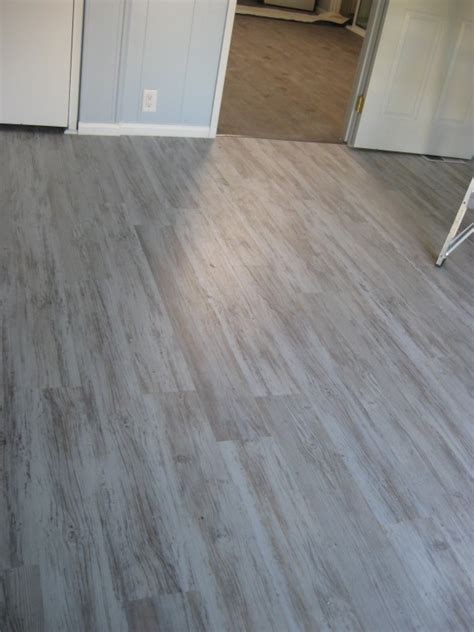 Tranquility Resilient Flooring Tranquility Resilient Flooring