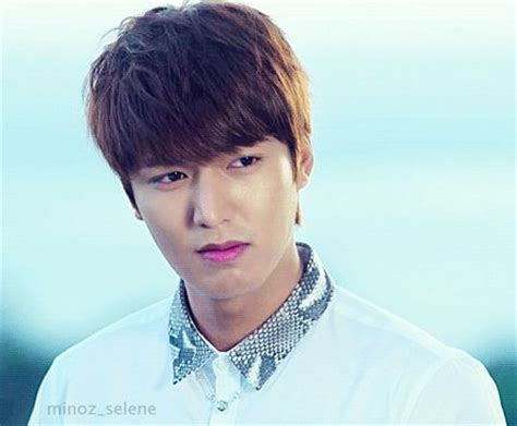 film lee min ho tersedih 17 best images about the heirs gifs on pinterest kim woo