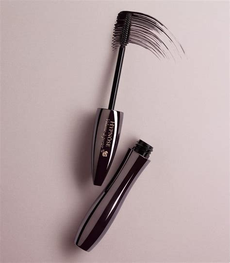 by terry terrybly mascara lancome hypnose volume mascara a terrible lancome hypnose volume a porter mascara beauty trends