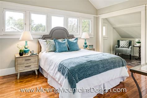 home staging bedroom home staging blog moving mountains design los angeles