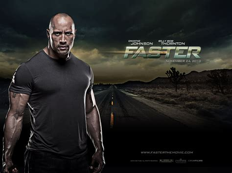 dwayne johnson wallpapers high resolution and quality download