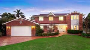 In Houses Sydney S House Price Growth In The West