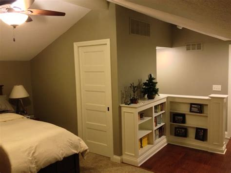 Attic Master Bedroom attic master bedroom loft