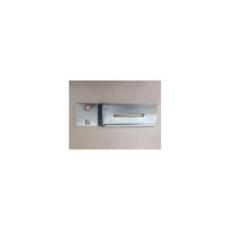 mensola per quadri mensola per supporti torino fori quadri da 10 mm piego