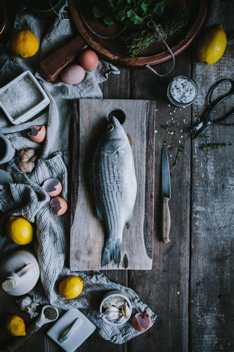 Abon Ayam Dan Abon Tongkol rahasia cara membuat abon ikan laut agar tidak amis dan
