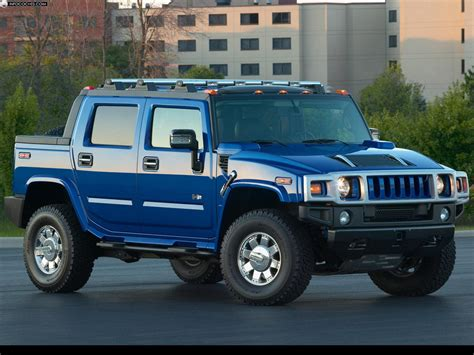 how cars work for dummies 2008 hummer h2 engine control 2008 hummer h2 sut overview cargurus