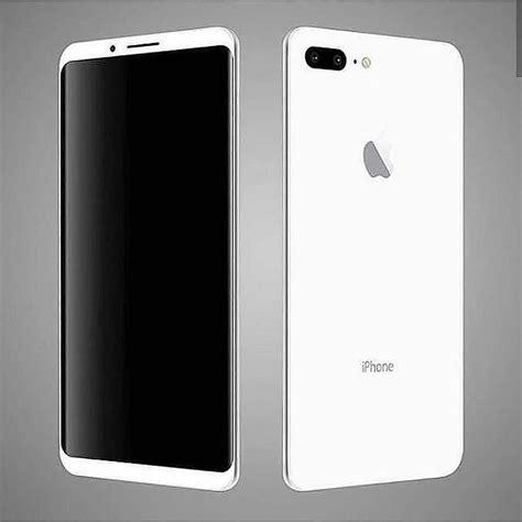 repost from abreusnett apple using repostregramapp conceito do iphone 9 plus o que acharam