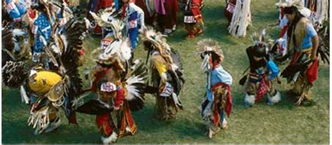 indian house music native american indian music catalog indian house