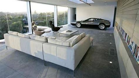 Garage Wohnzimmer by Una In Salotto 200 Anche Buon Affare