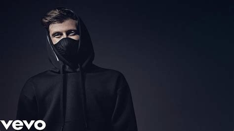 alan walker you 93539 wowplus