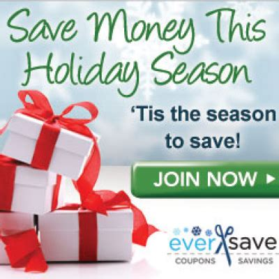 eversave printable grocery coupons eversave get coupons free sles oh yes it s free