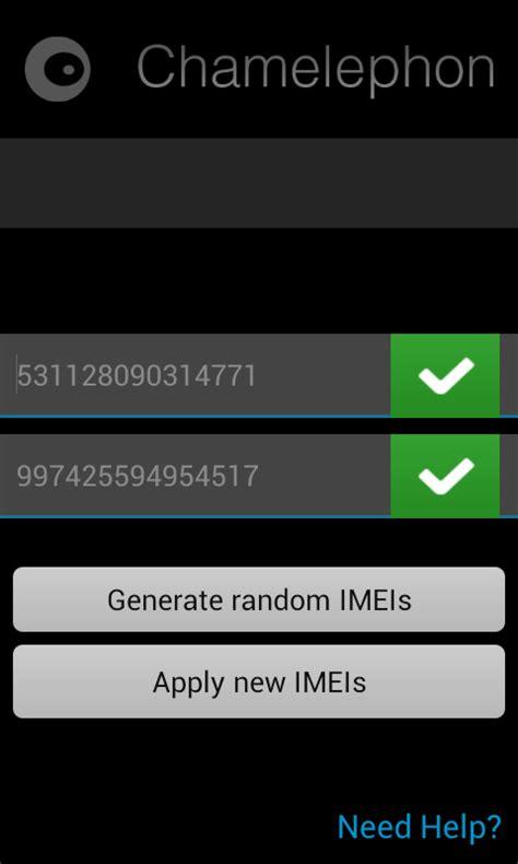lenovo store apk want a solution necessary smart phone lenovo a1000 sim card not detected منتديات داماس