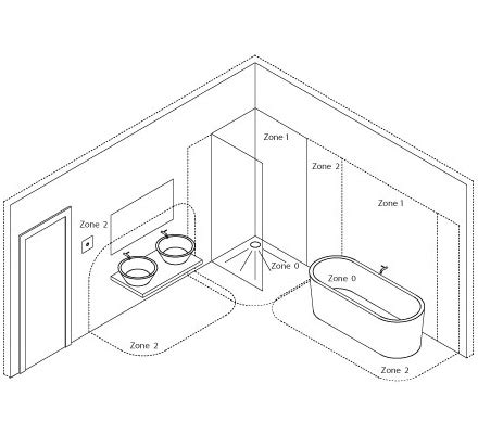 dimmer switch for track lighting led track lighting led downlights and bathroom light