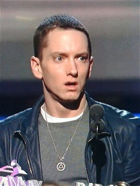 eminem illuminati necklace veritas aequitas and illuminati symbolism