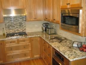 tiles backsplash painted tile backsplash cabinet