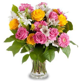 spedire fiori in russia floraqueen spedizioni internazionali di fiori a domicilio