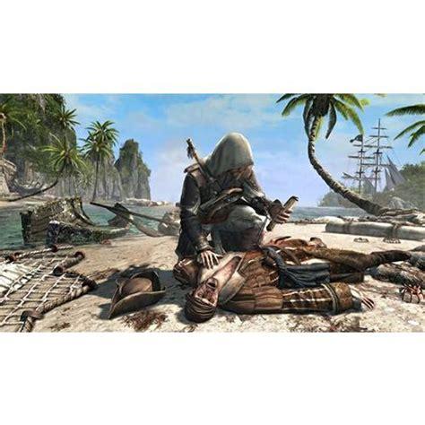 assassins creed iv black flag playstation 4 ign game assassin s creed iv black flag playstation 4 no