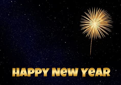 new year 2014 date search results for www happy new year 2015 1 page 2