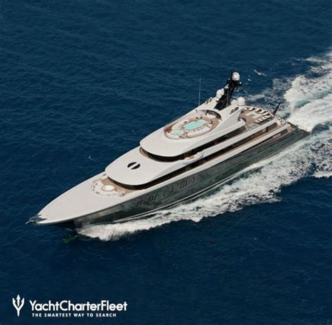 phoenix boats any good phoenix 2 yacht photos 90m luxury motor yacht for charter