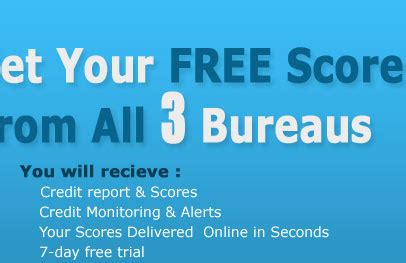 credit bureau protection equifax security freeze form check your credit rating