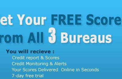 trw credit bureau trw reporting 100 free 3 credit scores
