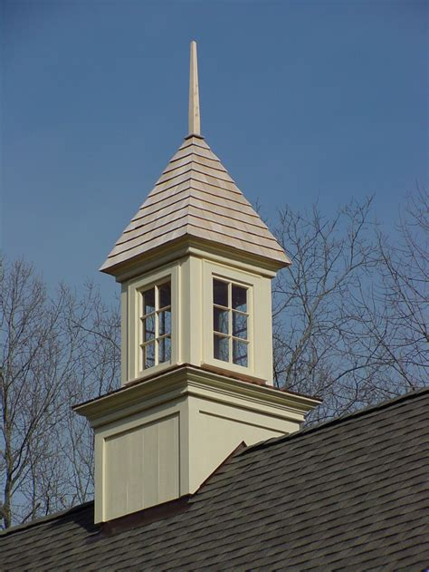 the cupola cupolas barns colonial exterior trim and siding
