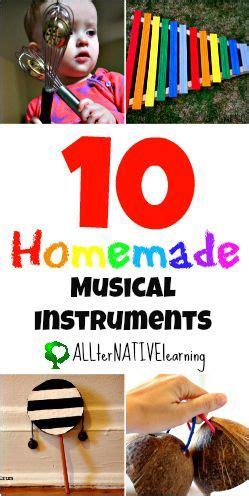 descargar libro every heart a doorway wayward children en linea 300 best images about homemade musical instruments on tambourine homemade and