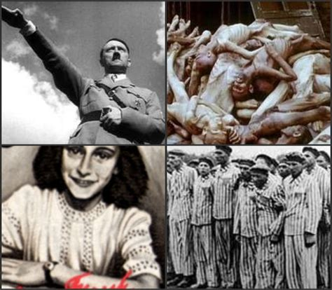 imagenes exterminio judio holocausto judio