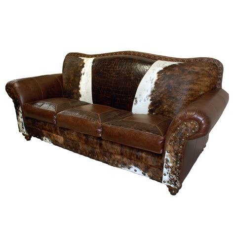 10 foot sectional sofa 10 foot sofa 28 images sectional sofas ta
