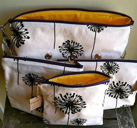 pattern for yarn pop bag yarn pop bags yarnpop1 yarn yarn yarn pinterest