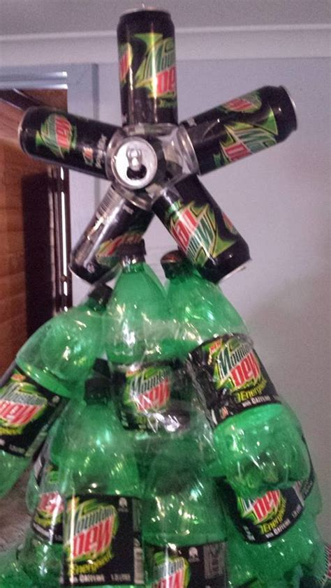 christmas mt dew mountain dew new year info 2019