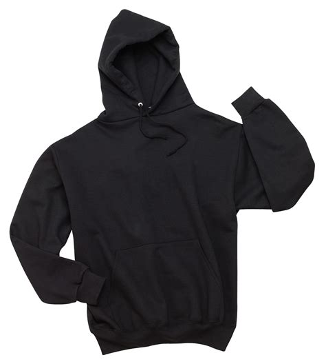 black hoodie template the gallery for gt black pullover hoodie template