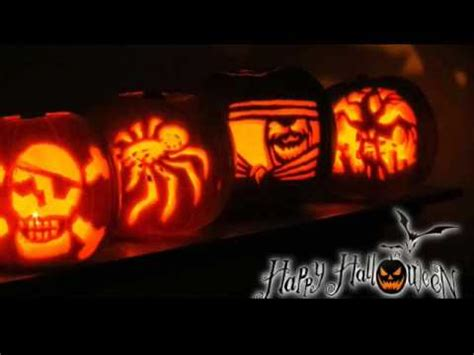 youtube imagenes halloween recientes imagenes de halloween para portada de facebook