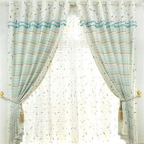 teenage curtains related keywords suggestions for teen curtains