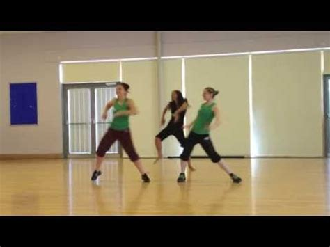 zumba swing swing zumba routine sing sing sing by just dance uk