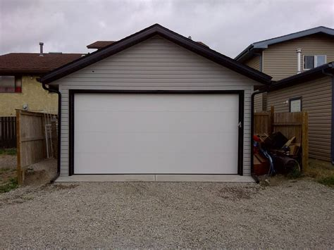 Garage Door 20 X 8 16 Garage Door Related Keywords Suggestions 16