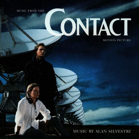 film hotline contact soundtrack music from the motion picture