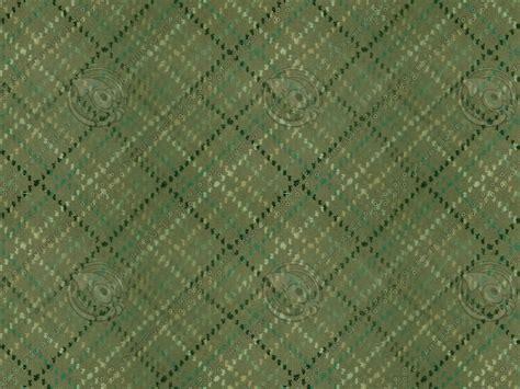 diamond pattern in turbo c texture other green diamond pattern