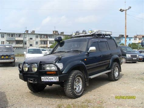 buy car manuals 1993 toyota land cruiser free book repair manuals 1993 toyota land cruiser pictures 4200cc diesel automatic for sale