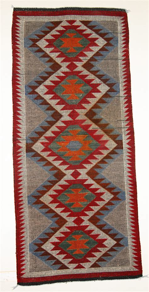 indian rugs for sale coal mine mesa raised outline navajo rug for sale circa 1960