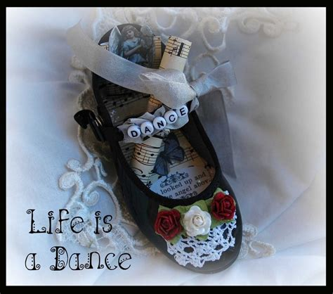 adkins whimsical musings mixed media 38 best images about altered baby shoes on