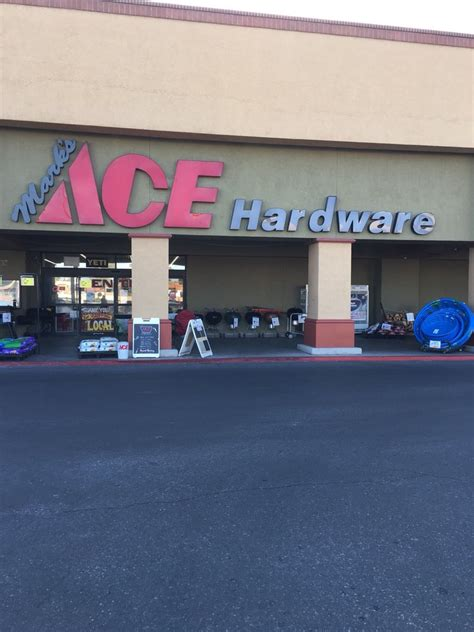 Panggangan Di Ace Hardware mark s ace hardware 17 recensioni ferramenta 2830 n