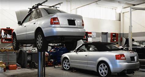 Local Car Garages by Local Car Garages Car Servicing Engine Clutch Gearbox